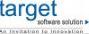 Leiter Software Development (m/w) für den Bereich SAP-Fiori und SAP-HCP (HANA Cloud Platform)