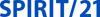 (Senior) Berater (m/w) SAP PP und Begeisterung an S4/HANA